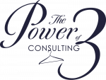 The Power of 3 Consulting
